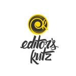 Editor's Kutz