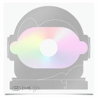DJP (Soul Print Recordings)