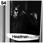 Headman//Robi Insinna