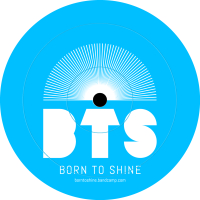 Born To Shine Records