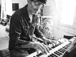 Guillaume Metenier (Gee Recordings)