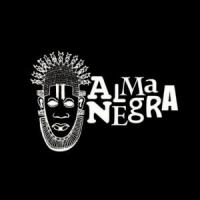 Alma Negra: Charts April