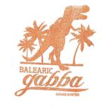 Balearic Gabba Sound System