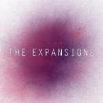 The Expansions