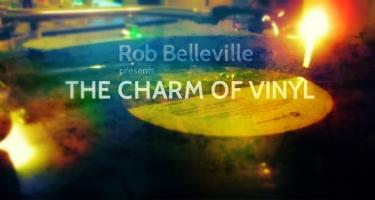 Rob Belleville