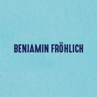 Benjamin Fröhlich