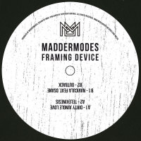 MadderModes