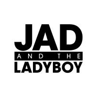 Jad & The