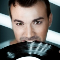 AlexUnder Base: November 2017 - Top 10 Autumn gems !