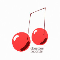 Cermakk (Cherries Records)