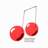 Cermakk (Cherries Records)
