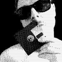Phonogenic / That Guy Tuomas
