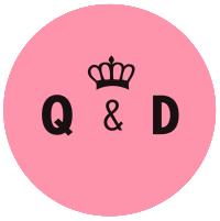 QUEEN & DISCO