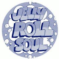 Jelly Roll Soul