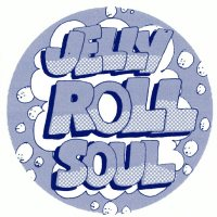 Jelly Roll Soul