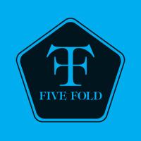 Five Fold Records