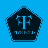 Five Fold Records