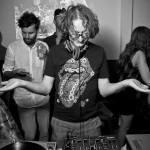 DAX DJ