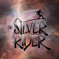 The Silver Rider (Whiskey Disco)