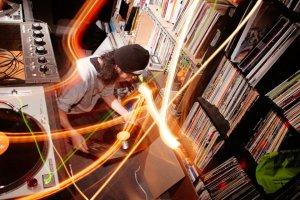 DJ Monchan