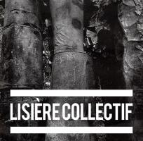 Lisière Collectif