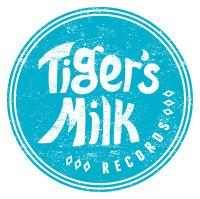 Dunk Ballantyne (Tiger's Milk)