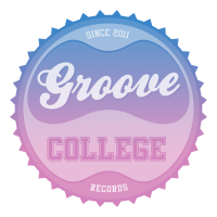Groove College
