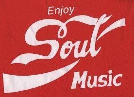 Image result for enjoy soul music