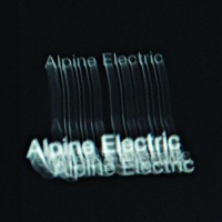 Alpine Electric