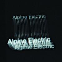 Alpine Electric