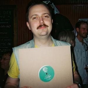 Peter Croce (Rocksteady Disco)