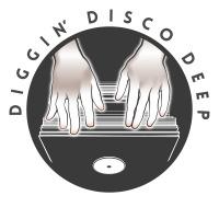 Diggin' Disco Deep