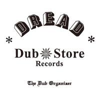 Dub Store Japan