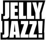 Pete Isaac (Jelly Jazz)