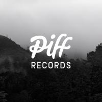 PIFF Records