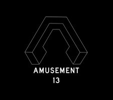 Amusement 13