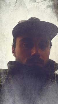 Danijel Kevic