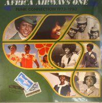 Africa Seven