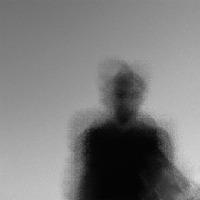 Adam Stromstedt (Lyssna/BPR/JYC)