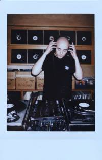 Ari Bald
