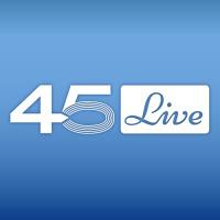 45 Live