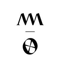 Malka Tuti: Malka Tuti's late Winter Chart 2018