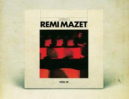 Remi Mazet