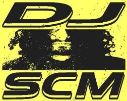 DJ SCM (Warm Tapes Adjustment)