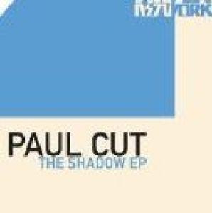 Paul Cut