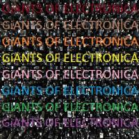 Giants Of Electronica