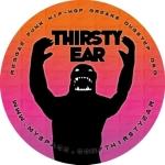 Powlo Thirsty Ear