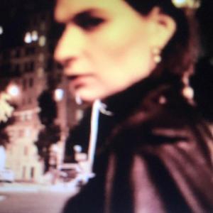Nastia Reigel