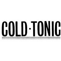 Cold Tonic Records