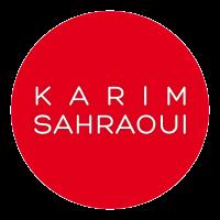 Karim Sahraoui
